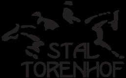logo Stal Torenhof